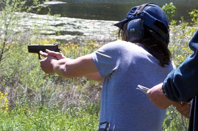 woman-shooting-gun-654x435 - Capital Reviews Directory