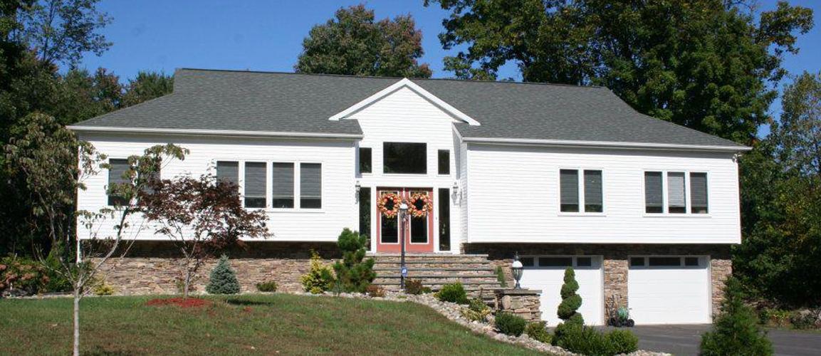 northwood custom modular homes capital reviews directory modular home hallmark modular homes review