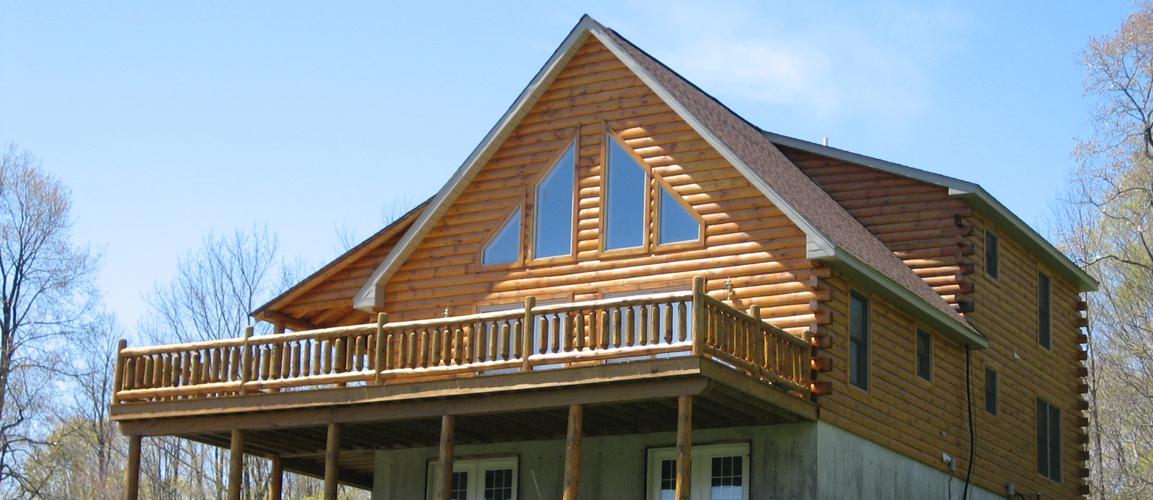 northwood custom modular homes capital reviews directory modular home empire modular homes reviews