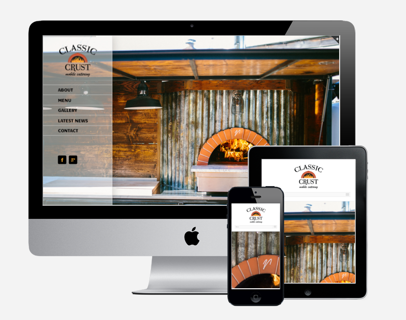 WordPress Website Design Albany, NY - Capital District Digital
