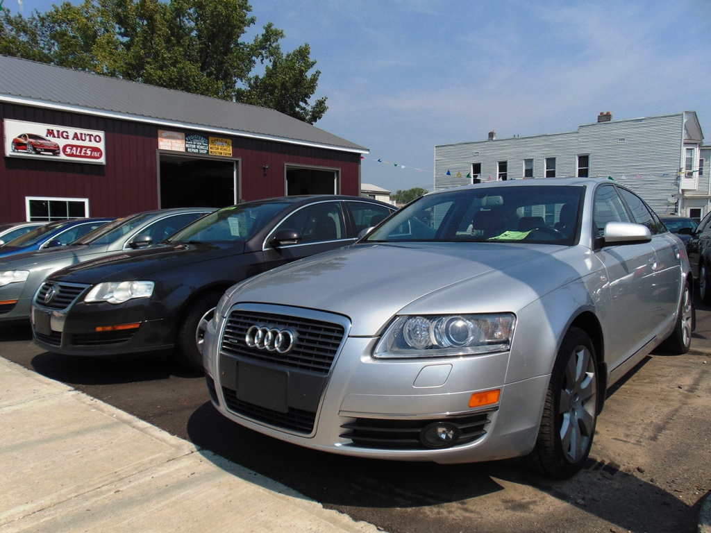 Mig auto sales used cars new cars reviews photos for Capital motors used cars