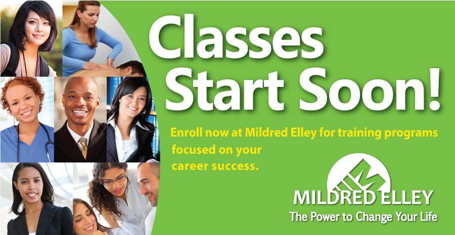 Mildred Elley Albany NY (1)