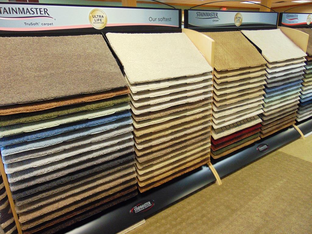 Ted's Carpet Flooring Albany, NY (1)