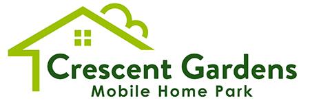 Crescent Gardens Mobile Home Park Clifton Park NY