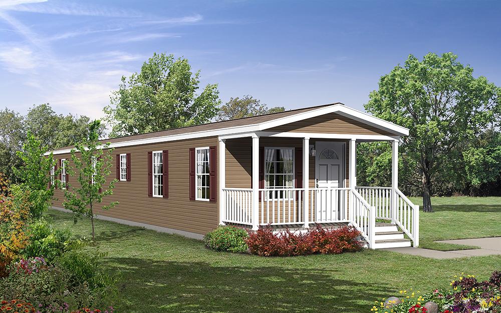 Mobile Home Park Clifton Park Ny Saratoga Springs Ny