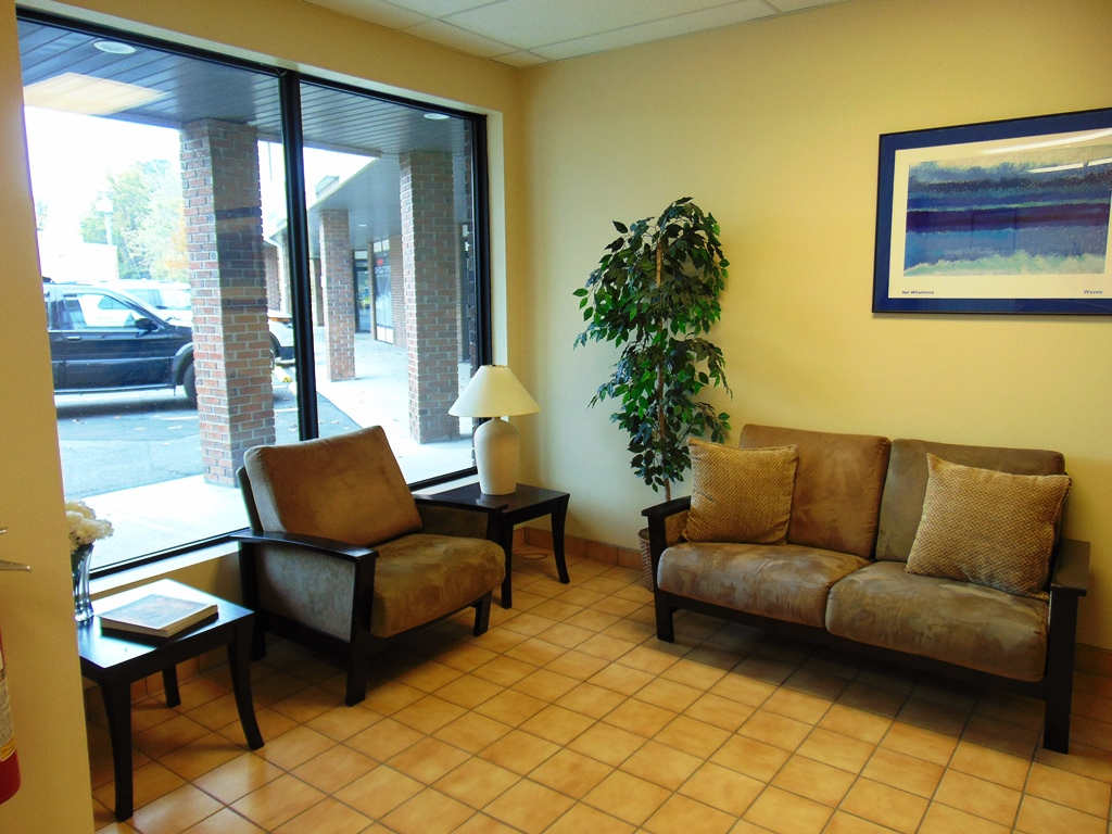 Clifton park physical therapy - Photo Gallery