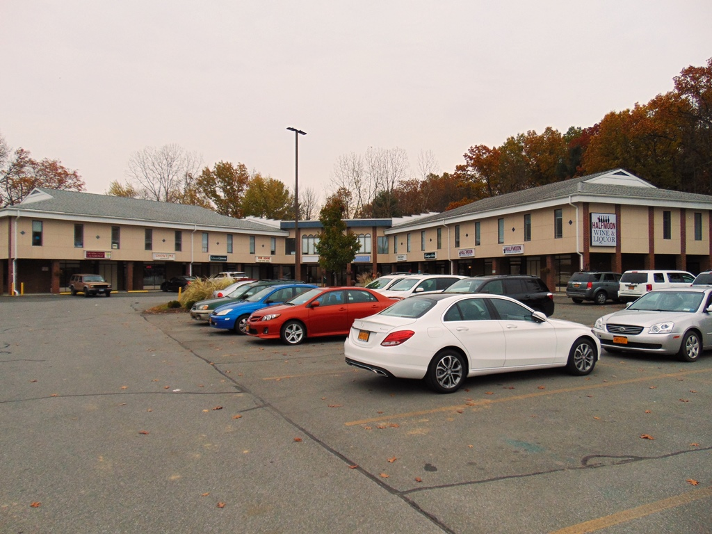 Crescent Commons Clifton Park Ny Capital Reviews Directory