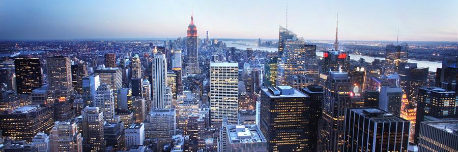 Wade-Tours-Charter_-New-York-City