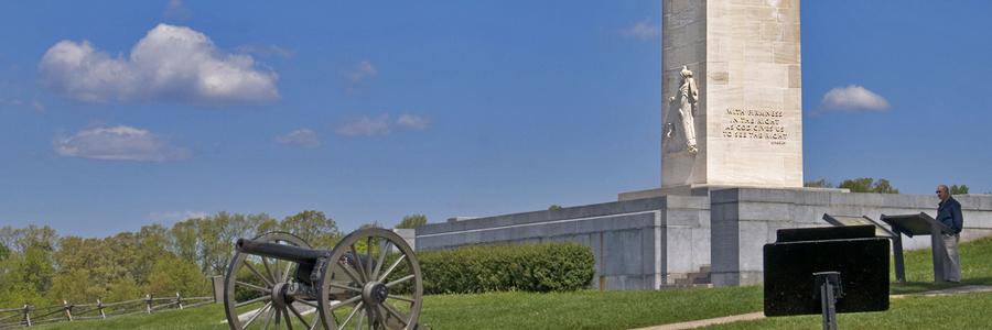 Wade-Tours-Charter_Gettysburg-1