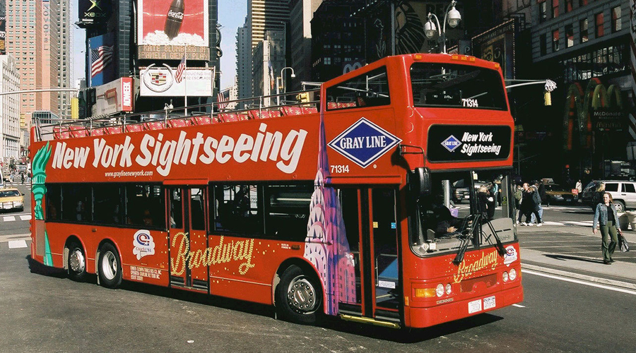 wade-tours-new-york-city-sightseeing