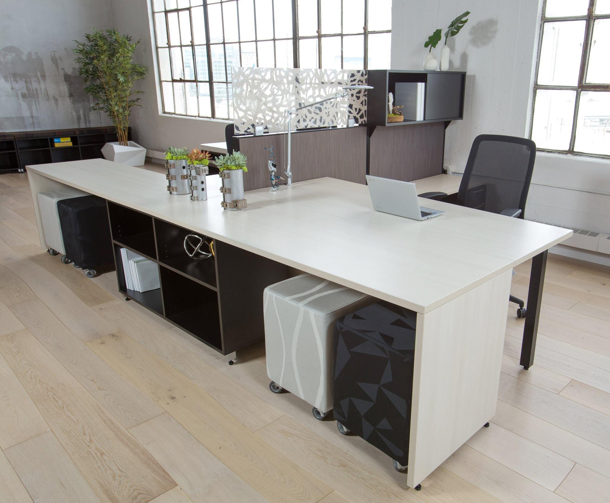 Workstation Consultants Albany Ny New Used Office