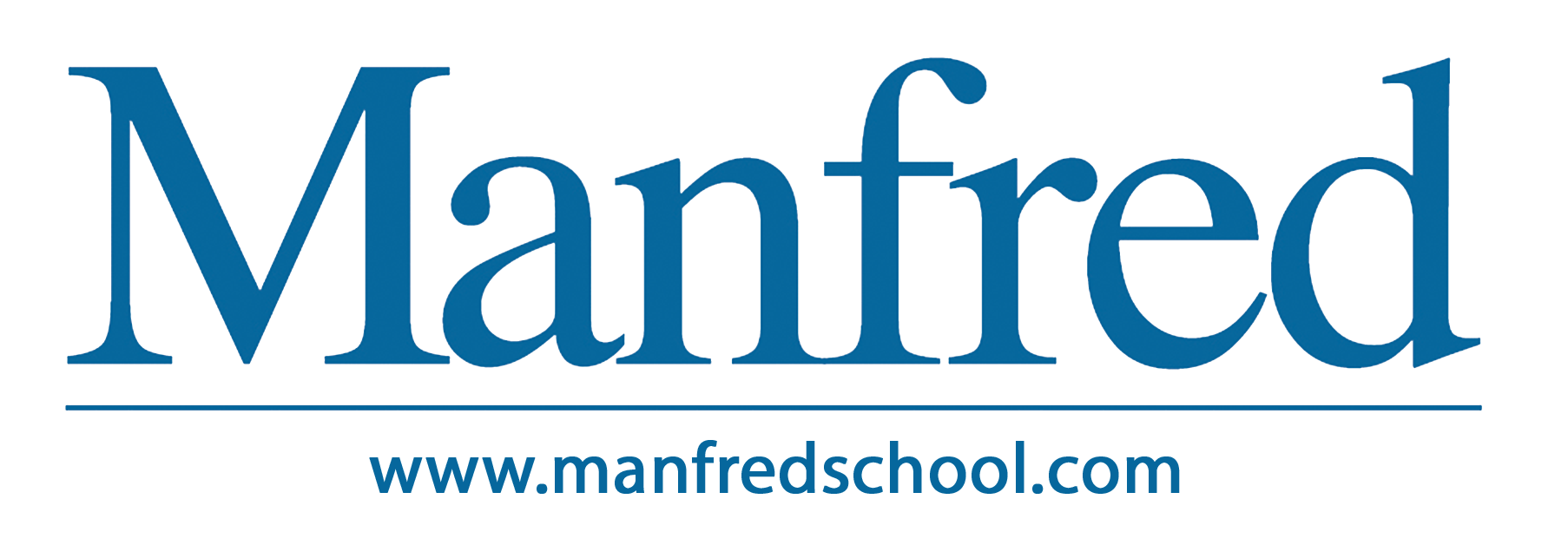 Manfred Real Estate School