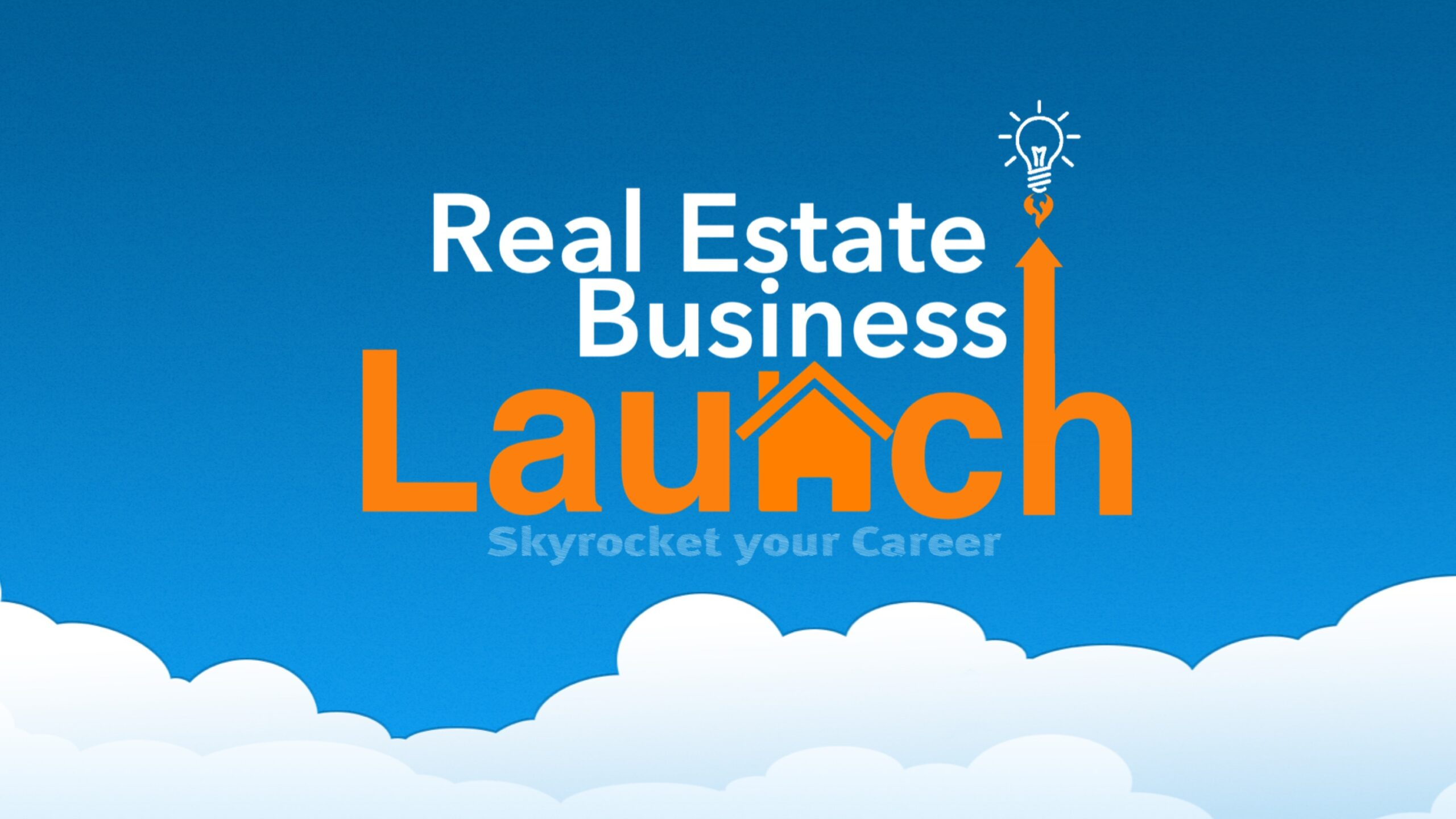 Manfred Real Estate Business Launch